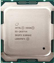 Intel Xeon E5-2637 v4 3.5GHz LGA2011-3 Broadwell CPU